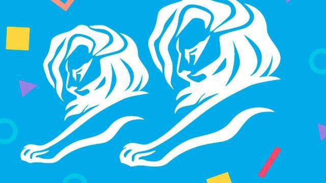 Vrhunski mentori dolaze na Young Lions School u  Rovinju