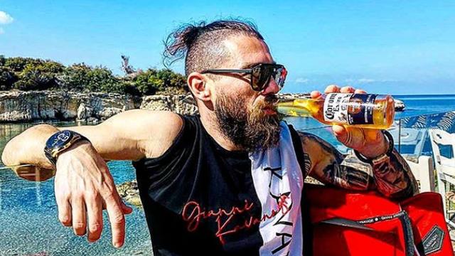Pranjić postao igrač-trener u hrvatskoj koloniji na Cipru: Uz sebe ima još šest igrača Hrvata!
