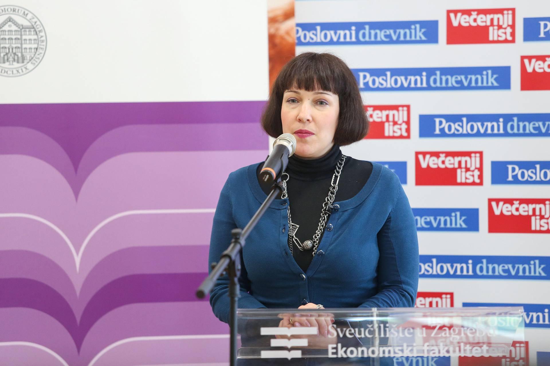 Primijenjene umjetnosti i dizajn centar 55. Zagrebačkoga salona