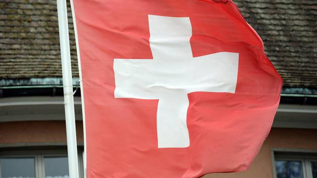 Switzerland limits immigration
