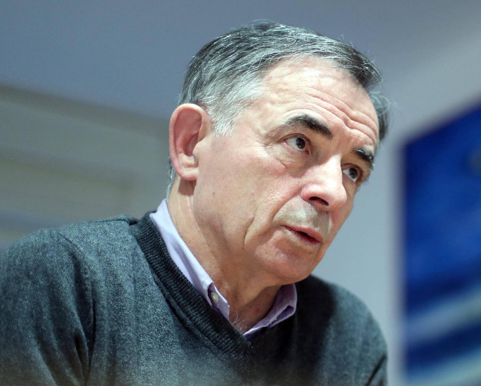 'Dvojezične ploče stvar su ovog društva, a ne samo Vukovara'