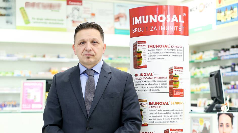 healthcare, people and medicine concept - ill man with flu cough