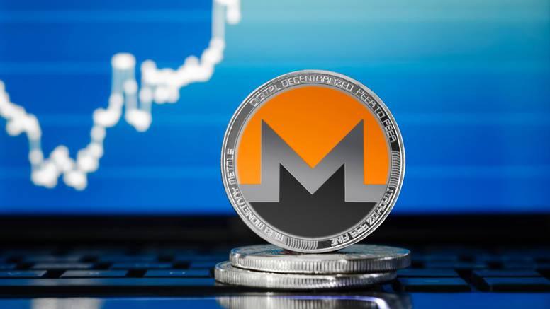 Monero: Kriptovaluta koja se fokusira na privatnost vaših transakcija