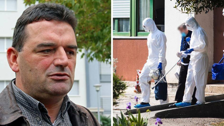 'Poduzeli smo sve mjere, još ne znamo tko je donio virus u Dom'