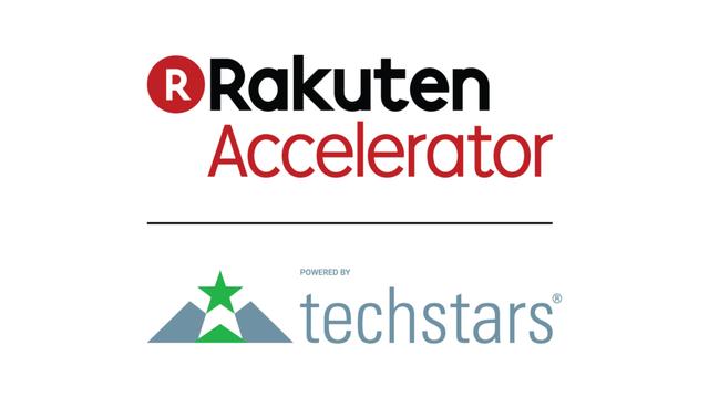 Rakuten i Techstars potiču razvoj globalne startup scene