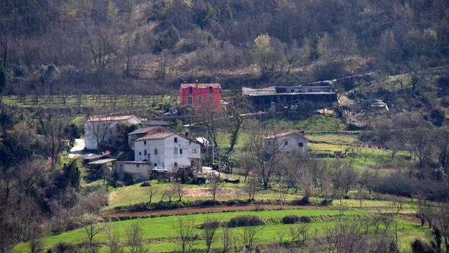 Zašto sve više Hrvata želi što prije pobjeći iz grada na selo ?