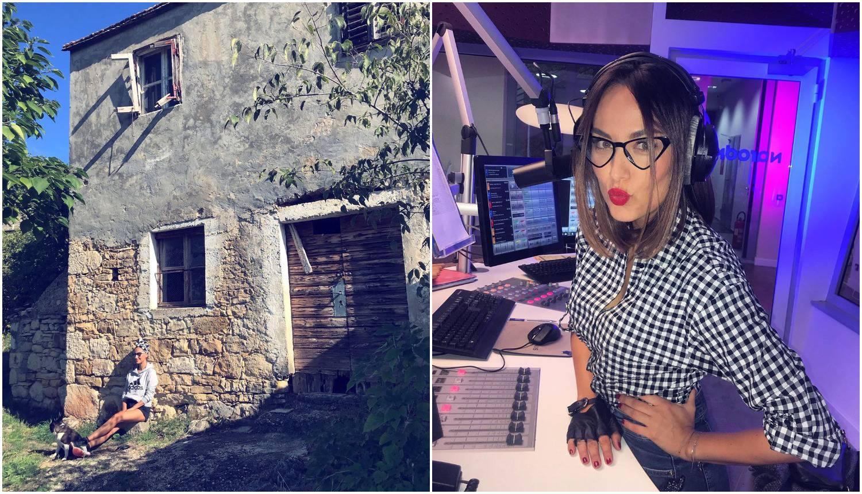 Tatjana Jurić kupila je grobno mjesto: 'Trebat će mi kad-tad'
