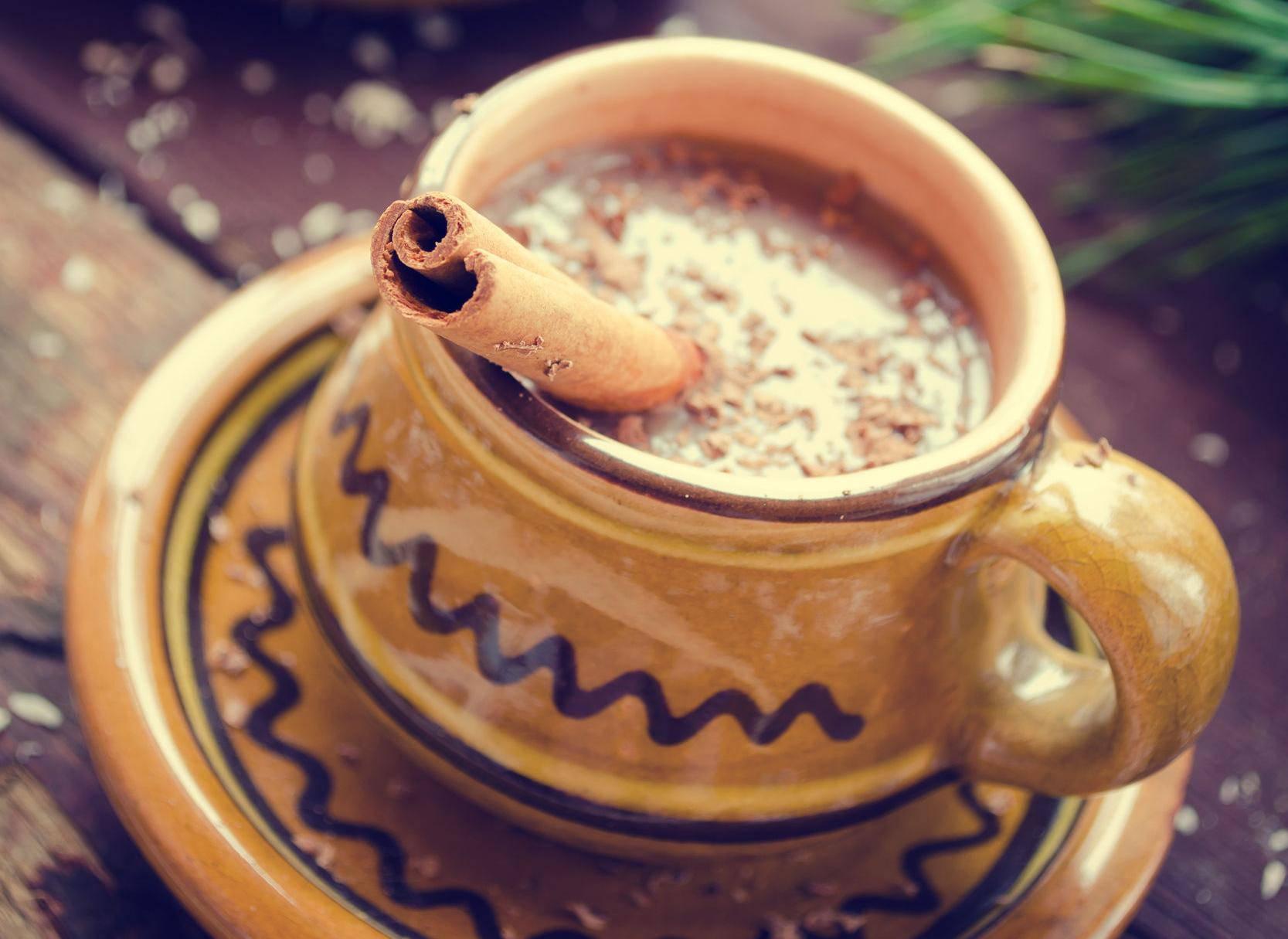 Promijeni ritual - za zdraviju kavu dodaj kokos, matchu, med