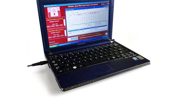 Laptop nakrcali najopasnijim virusima i prodali za 9 mil. kn