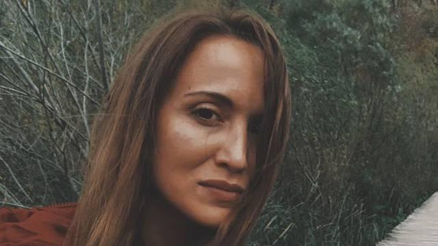 Nika Antolos tražila Kolindinu pomoć: Želim se legalno liječiti