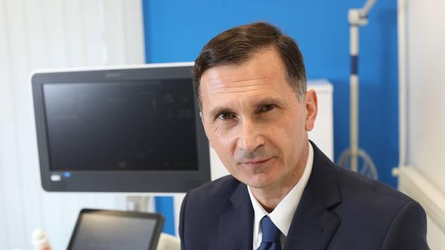 Dragan Primorac