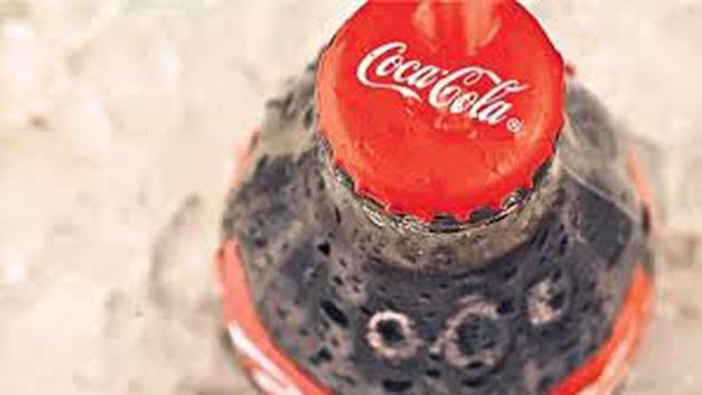 Za svijet bez otpada: Coca-Cola želi napraviti papirnate boce