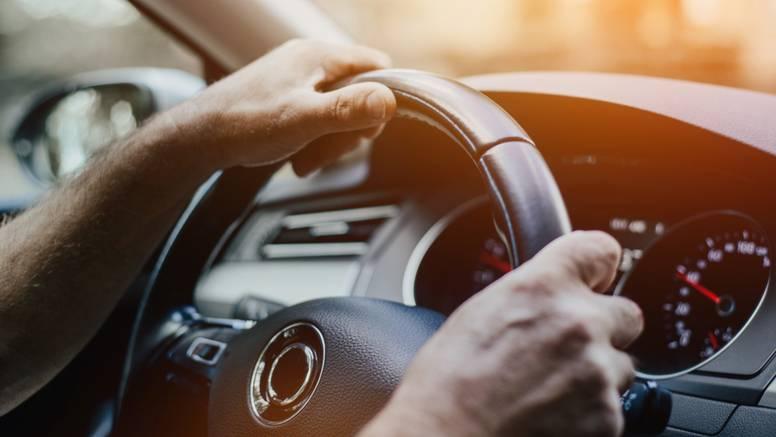 Koji ste tip vozača? Opsesivni planer, svadljivac ili štreber?