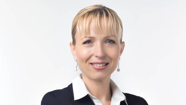 Andrea Borošić postaje nova direktorica Večernjeg lista