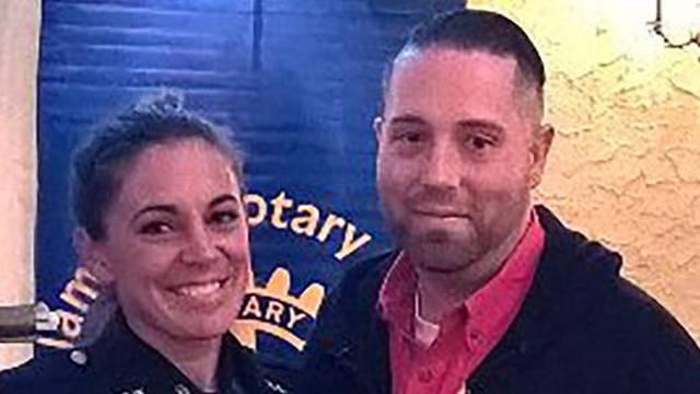 Bivša policajka htjela naručiti ubojstvo muža i njegove kćeri