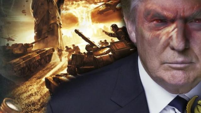 'Doći će riđi čovjek': I Tarabići su prorekli Trumpovu pobjedu?
