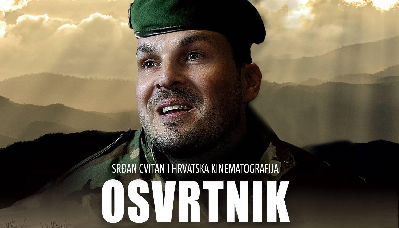 Posljednji Srbin u Hrvatskoj i Broj 55 su najbolji naši filmovi