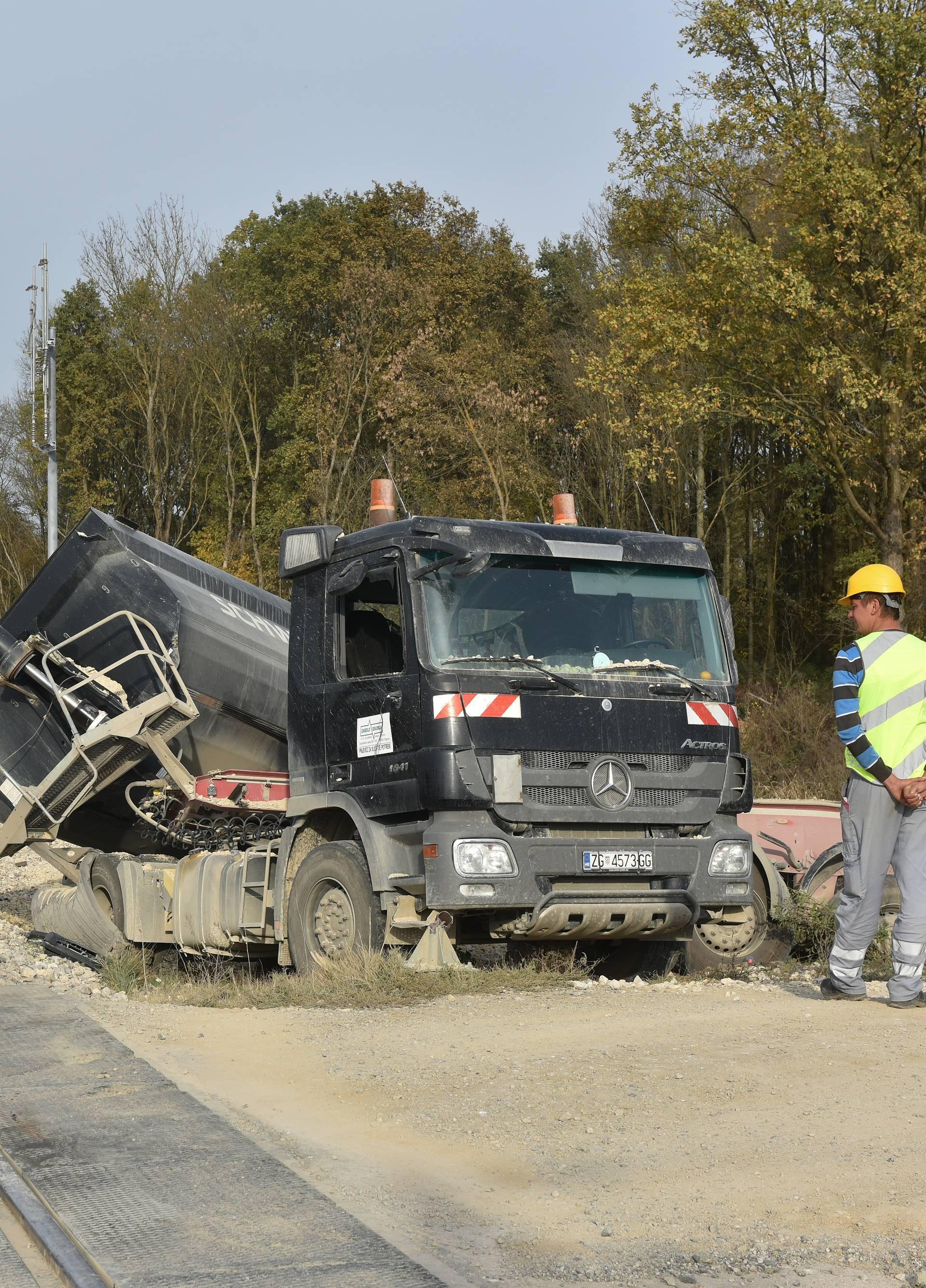 Hrvatska žalost: Na istome mjestu dvije nesreće u tri dana
