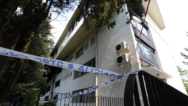 Požar u Lopači: Pacijent (68) je preminuo od teških opeklina