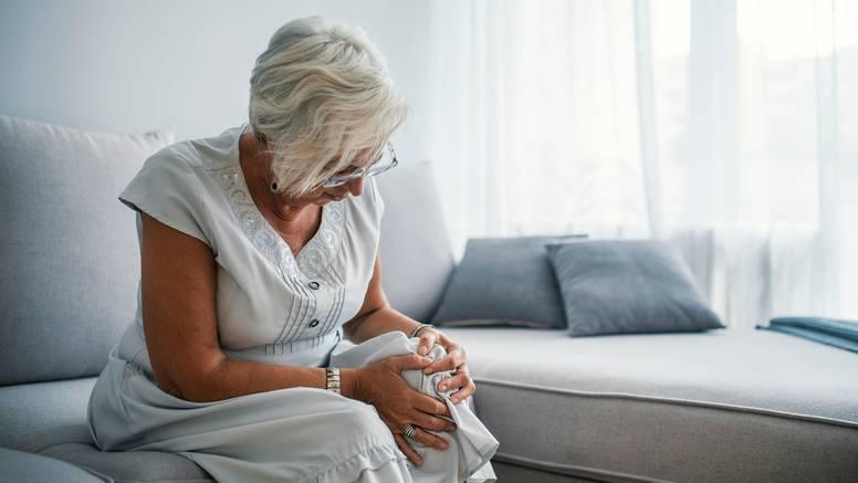 Evo kako uspješno liječiti i usporiti razvoj osteoartritisa