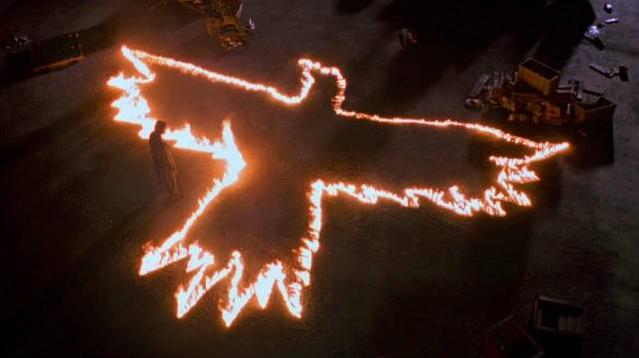 'The Crow Reborn': Napokon će početi rad na rebootu franšize