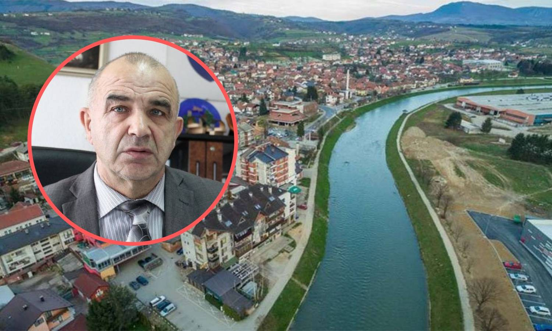 Umjesto političara, Donji Vakuf odlučio je financirati studente