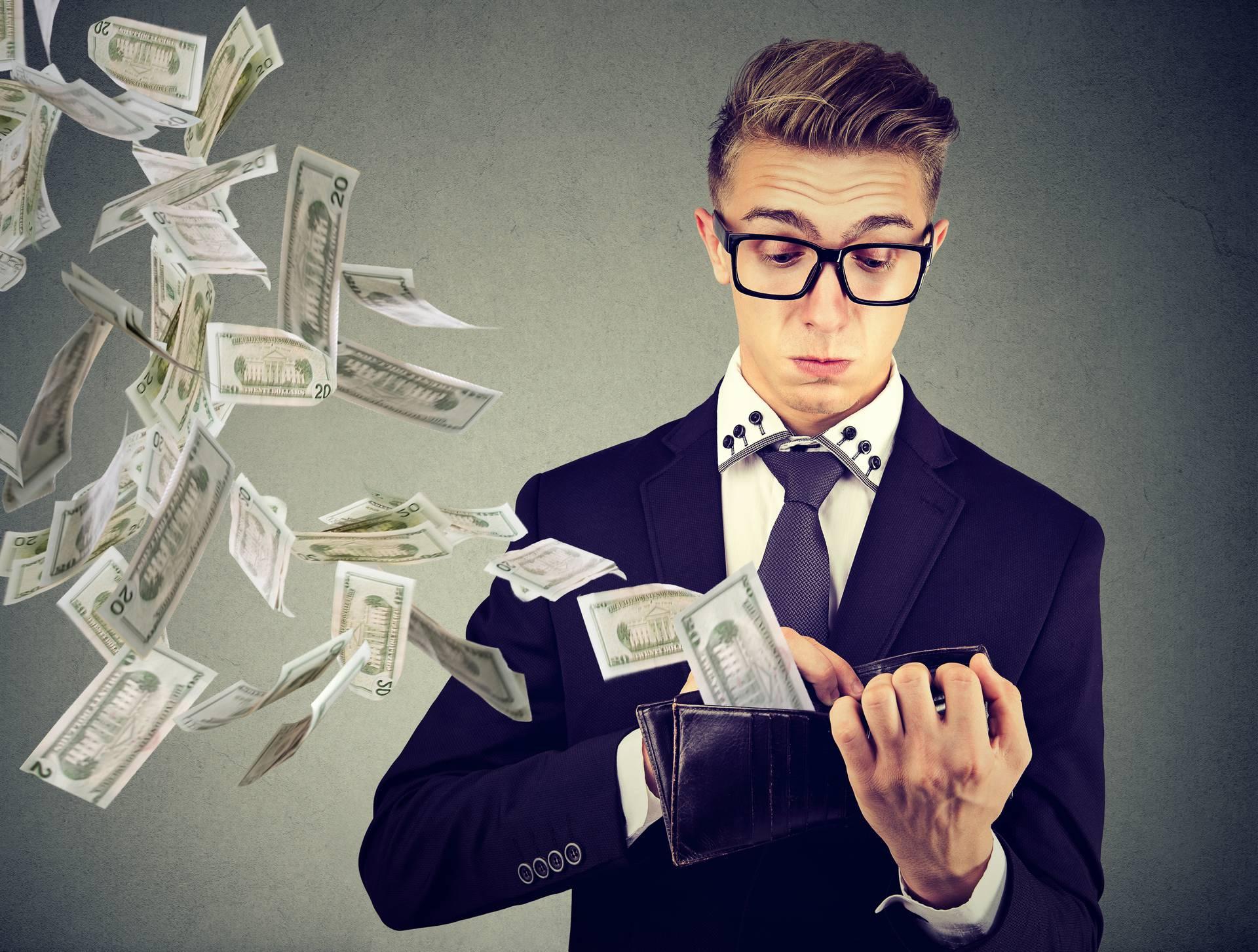 Sto najbogatijih Slovenaca  ima imovinu vrijednu 5,7 milijardi €