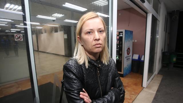 Izabela Kusanovic