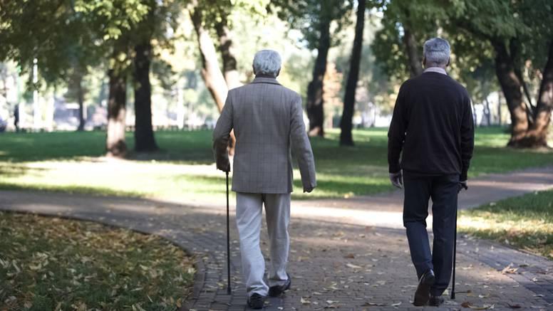 Gradić u Italiji ima samo dva stanovnika koji se i dalje pridržavaju svih korona mjera