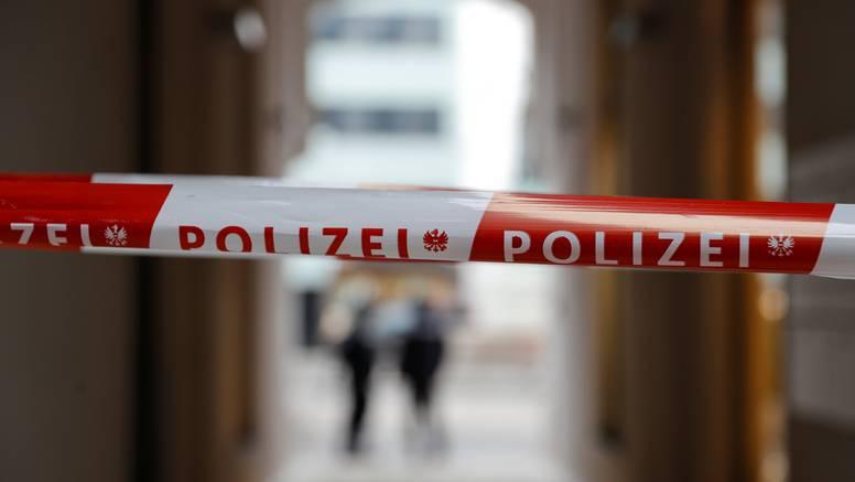 Hrvat (34) u Austriji dobio otkaz pa se osvetio šefu...
