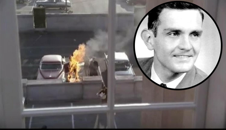 Amerikanac postao vijetnamski junak, njegov čin šokirao je sve