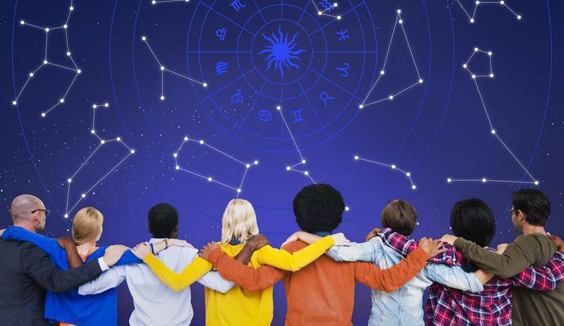 Dolaze li nam bolja vremena? Astrolozi predviđaju kakvi će biti zadnji mjeseci 2020.