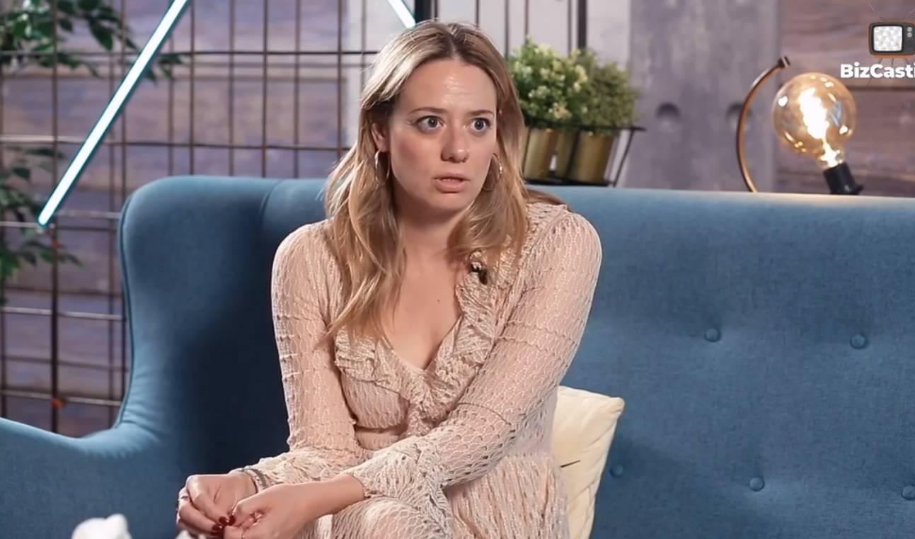 Jelena Veljača o snimanju serije s glumcem zlostavljačem: Svi su znali, prekasno je dobio otkaz...