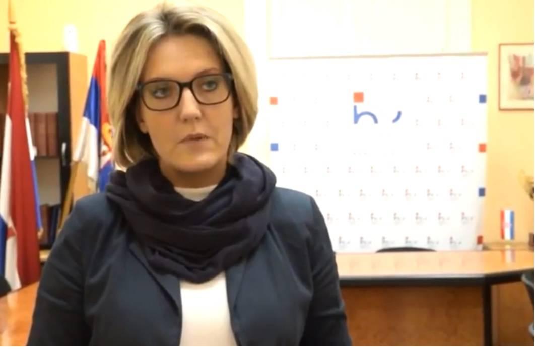 """Velike pobjeda liste """"Hrvati zajedno"""" na izborima u Srbiji"""