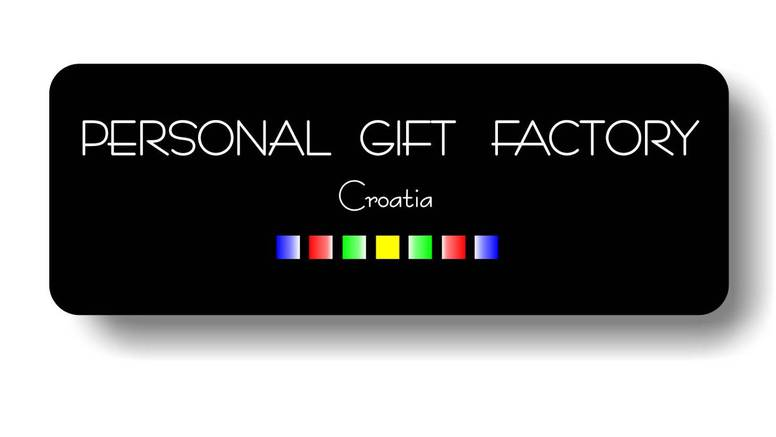 Personalizirani pokloni za Božić,originalne ideje za poklon....