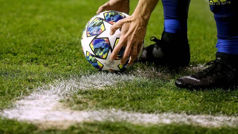 Promjena pravila: Zvezda može na Dinamo, Hajduk na Partizan