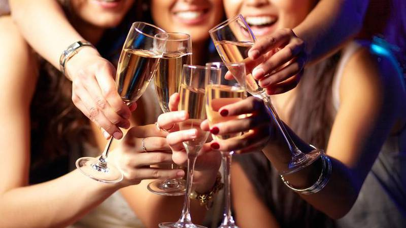 Poznati i slavni koji su se bacili u proizvodnju najfinijih pića