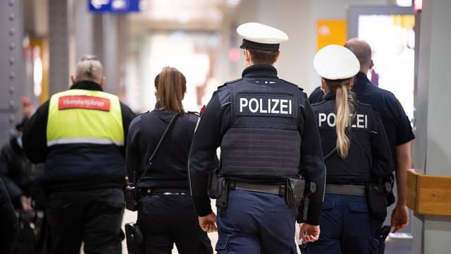 U Berlinu započelo suđenje serijskom silovatelju iz Srbije: U mjesec dana silovao šest žena