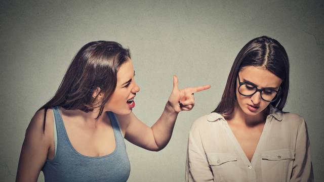 6 nepristojnih znakova: Što na umu, to na drumu bez zadrške