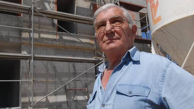 Preminuo Drago Milinović, otac Darka Milinovića i jedan od najpoznatijih ličkih HDZ-ovaca