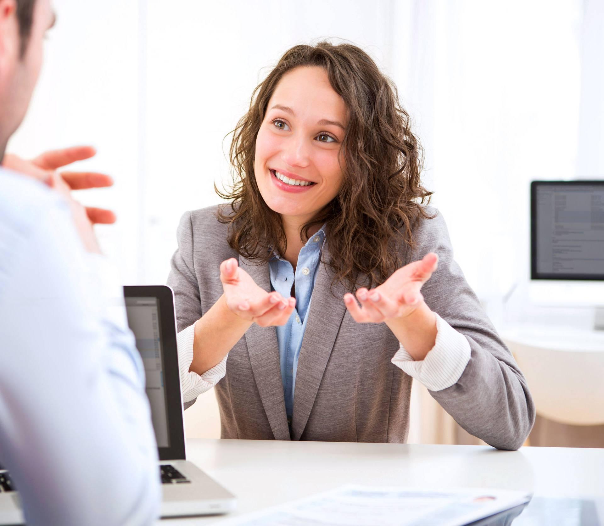 Pet sitnica koje vam mogu jako pomoći na razgovoru za posao