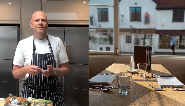 Britanski chef o najgoroj vrsti gostiju: Oni koji rezerviraju, a ne dođu na večeru su bezobzirni