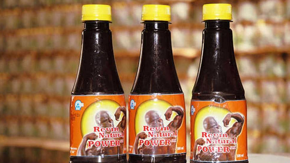 Povučen afrodizijak s polica u Zambiji: 'Bio je predjelotvoran'