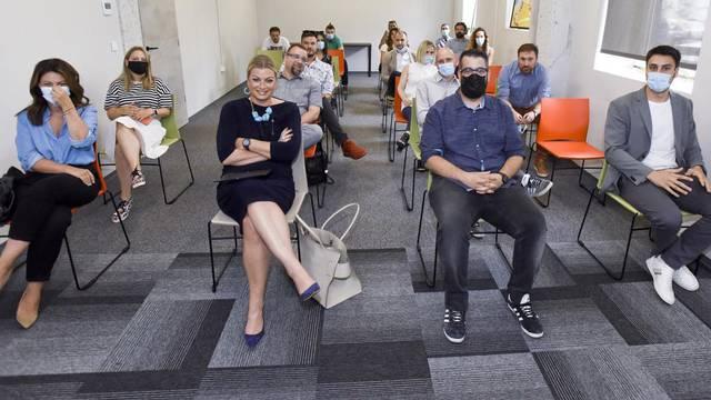 Zagreb, 01.07.2021 - Osnovana je Hrvatska udruga digitalnih izdavaca (HUDI)