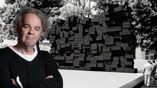 Jergović: Nijedan spomenik ne treba ukloniti, nijednoj ulici ne treba mijenjati ime