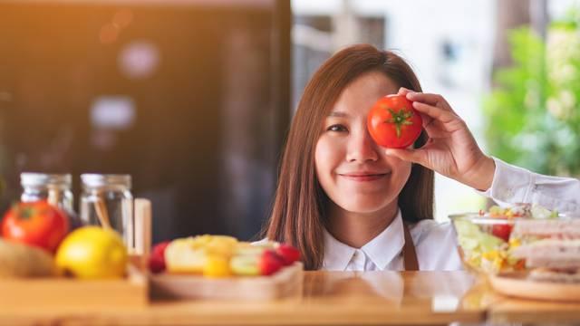 15 načina da smanjimo bacanje hrane: Pripremite se unaprijed