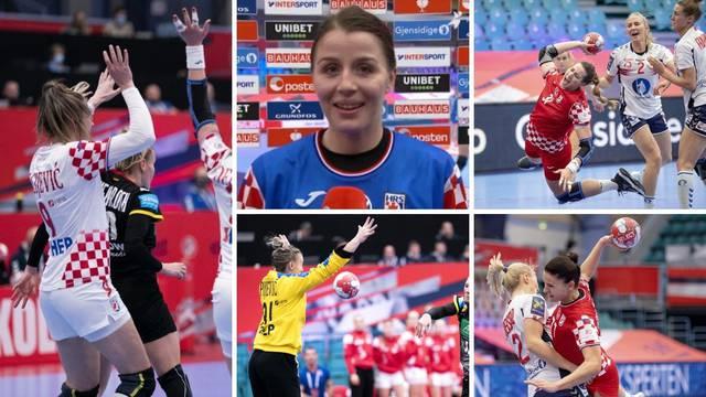 Glasujte za Hrvatice! Pet ih je u konkurenciji za all-star ekipu