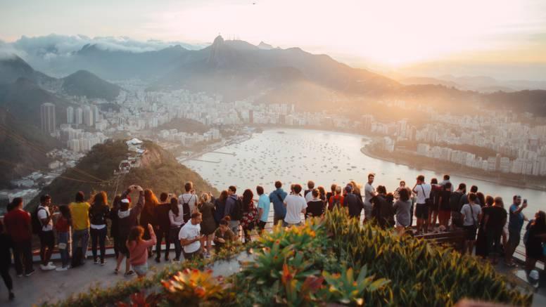 Visoko učilište koje stvara buduće lidere za razvoj turizma