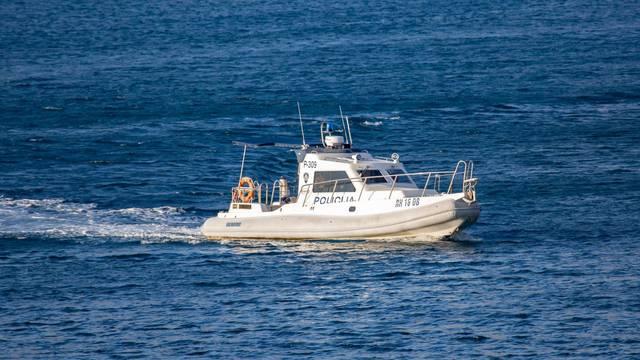 Slovenac (67) utopio se na Pašmanu: Tijelo našli u moru