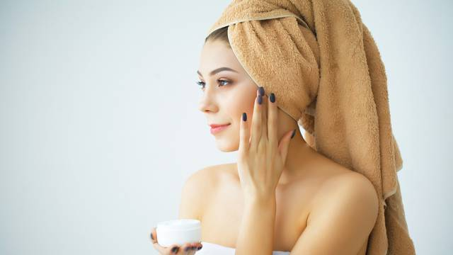 Izbjegnite ovih 8 čestih grešaka kod hidratacije kože lica i tijela